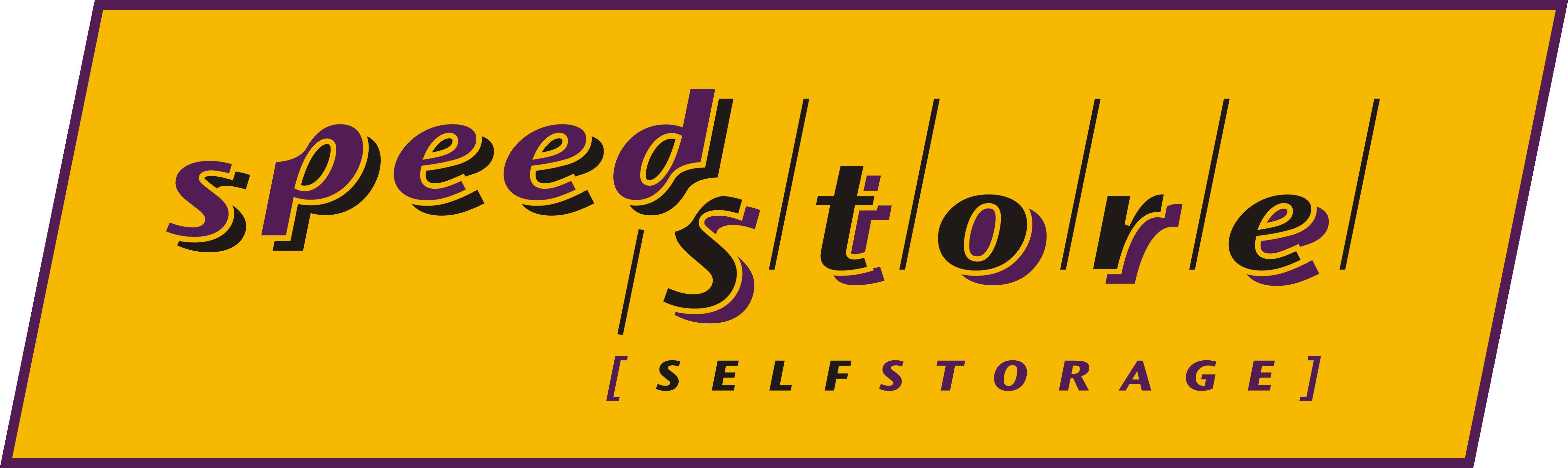 Speed Store Botswana